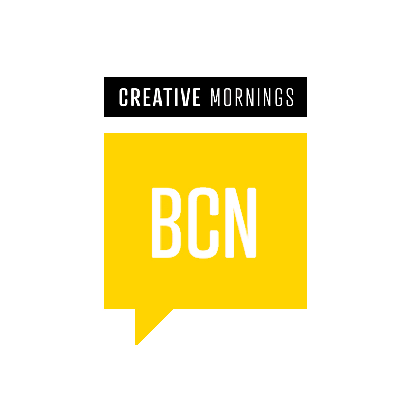 creativemornings-bagdisseny.jpg
