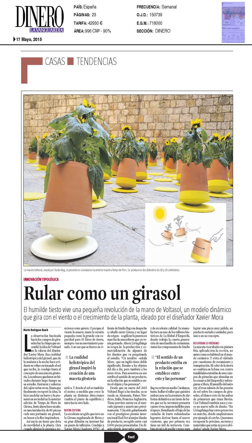 Voltasol La Vanguardia Xavier Mora.jpg