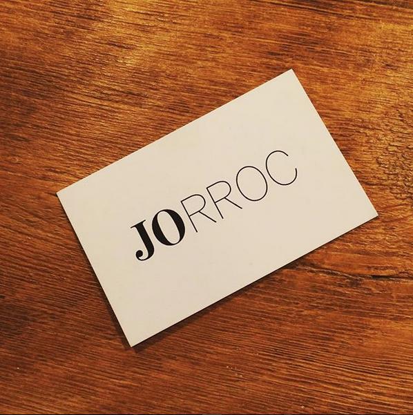 JORROC targeta BAG Disseny Studio.png