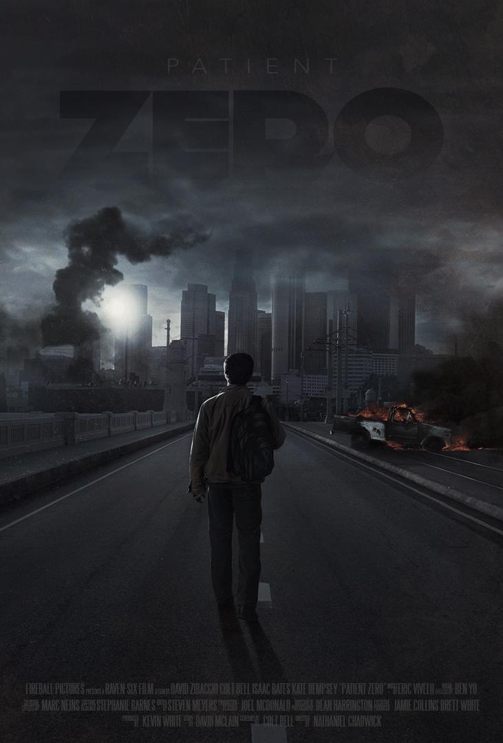 Patient-Zero-Poster.png