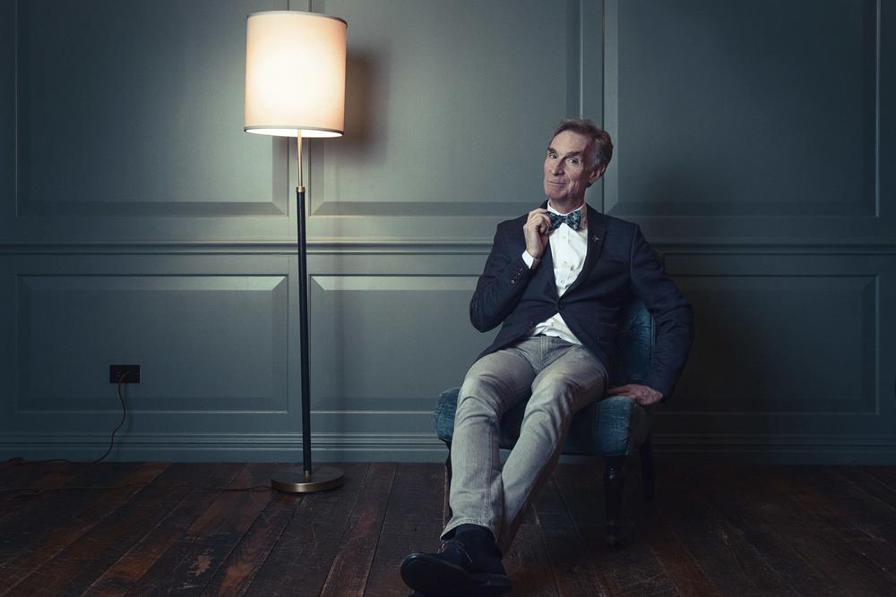 Bill_Nye.jpg