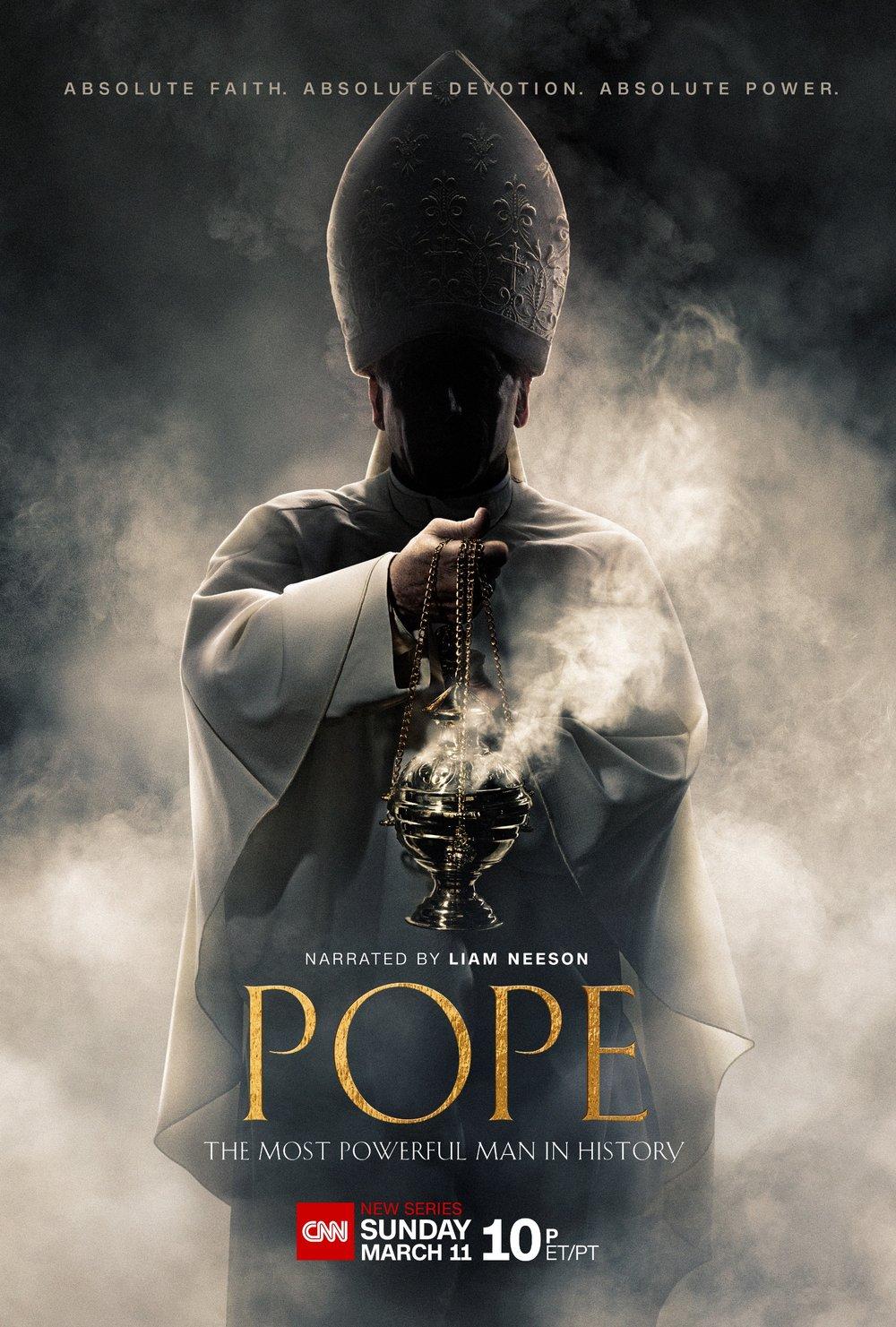 pope_xxlg.jpg