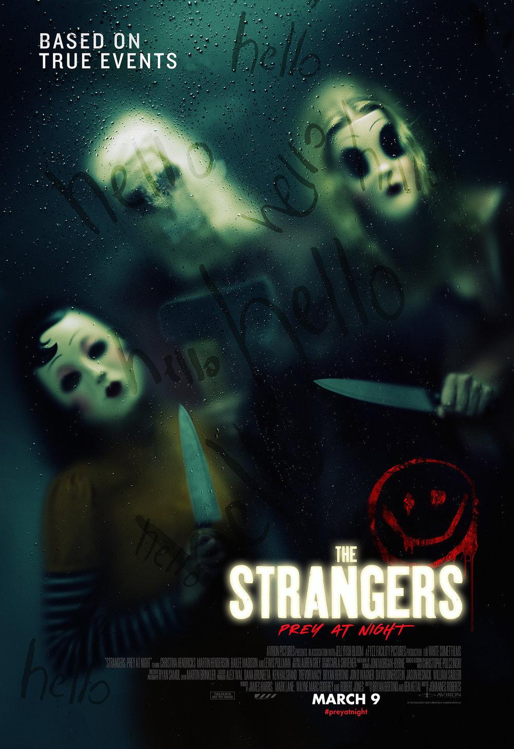 Strangers2_BusShelter_Web.jpg