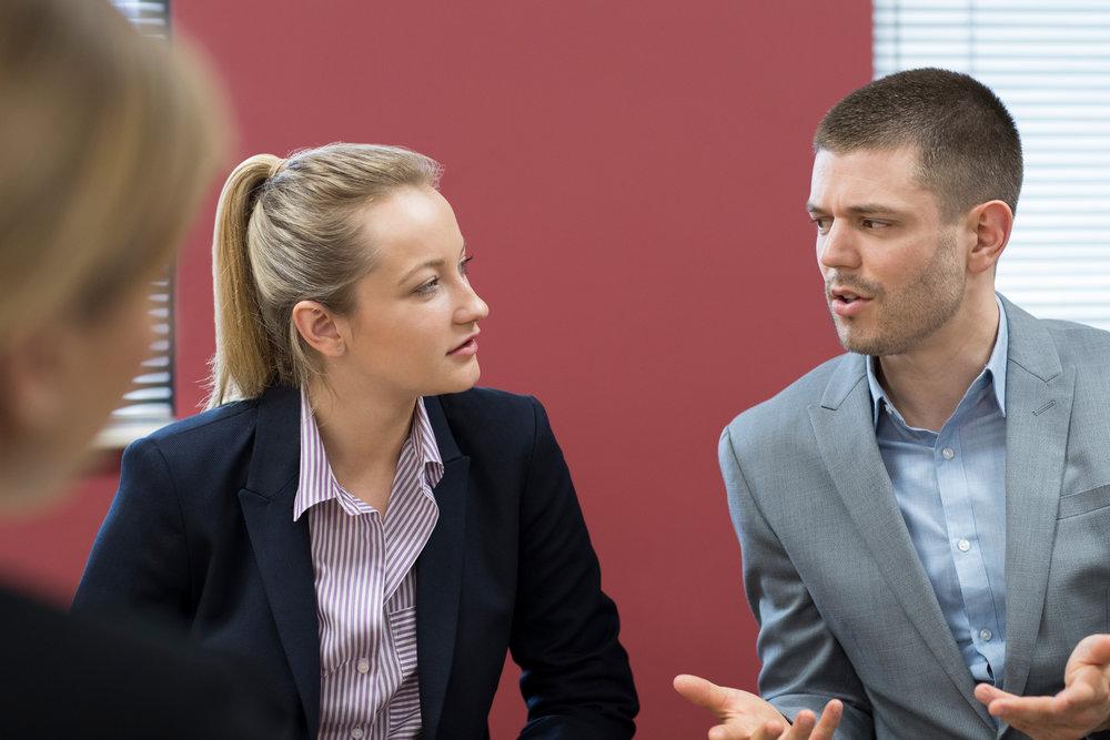 Ablauf &Kosten einer Scheidung - TEIL 1 VON 2