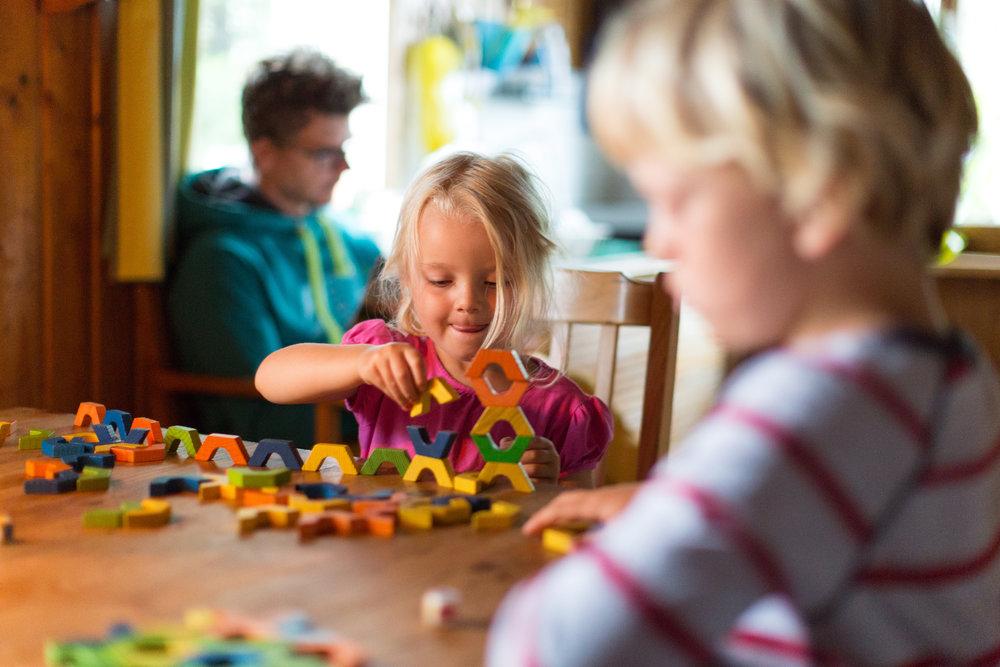 Kindesunterhalt - Wann muss gezahlt werden und wieviel?