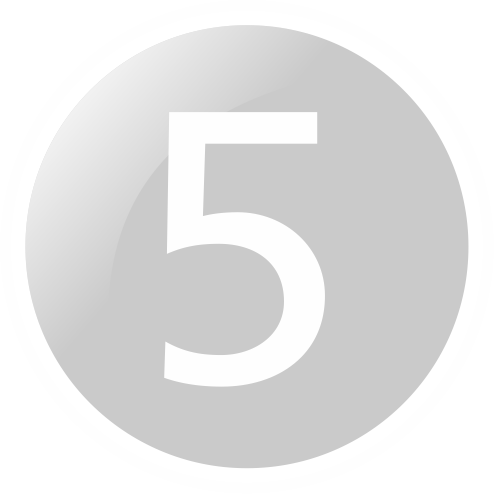 5 (1).png