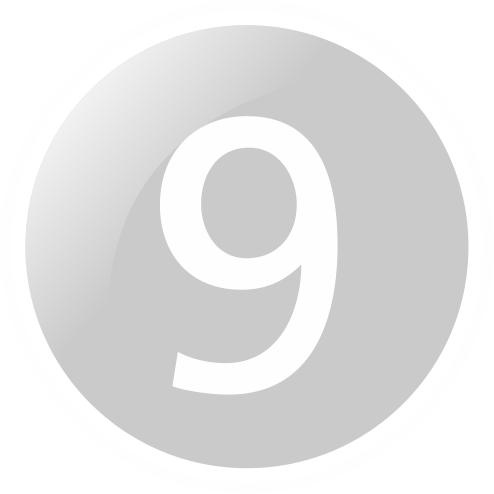 9 (1).png