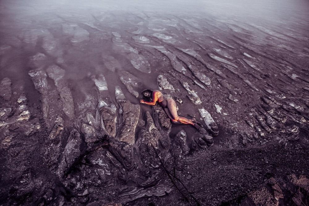 humanature_dead_sea_mermaid.jpg