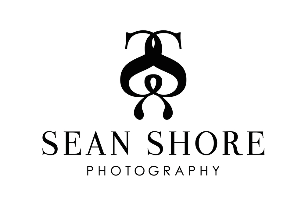 Sean Shore Photography