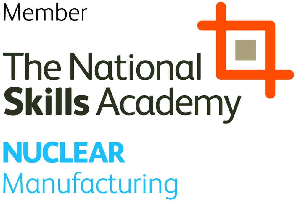 NSA_Nuclear Manufacturing Member logo_CMYK.jpg