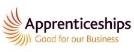 apprenticeship logo.jpg