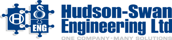 Hudson-Swan Engineering LTD