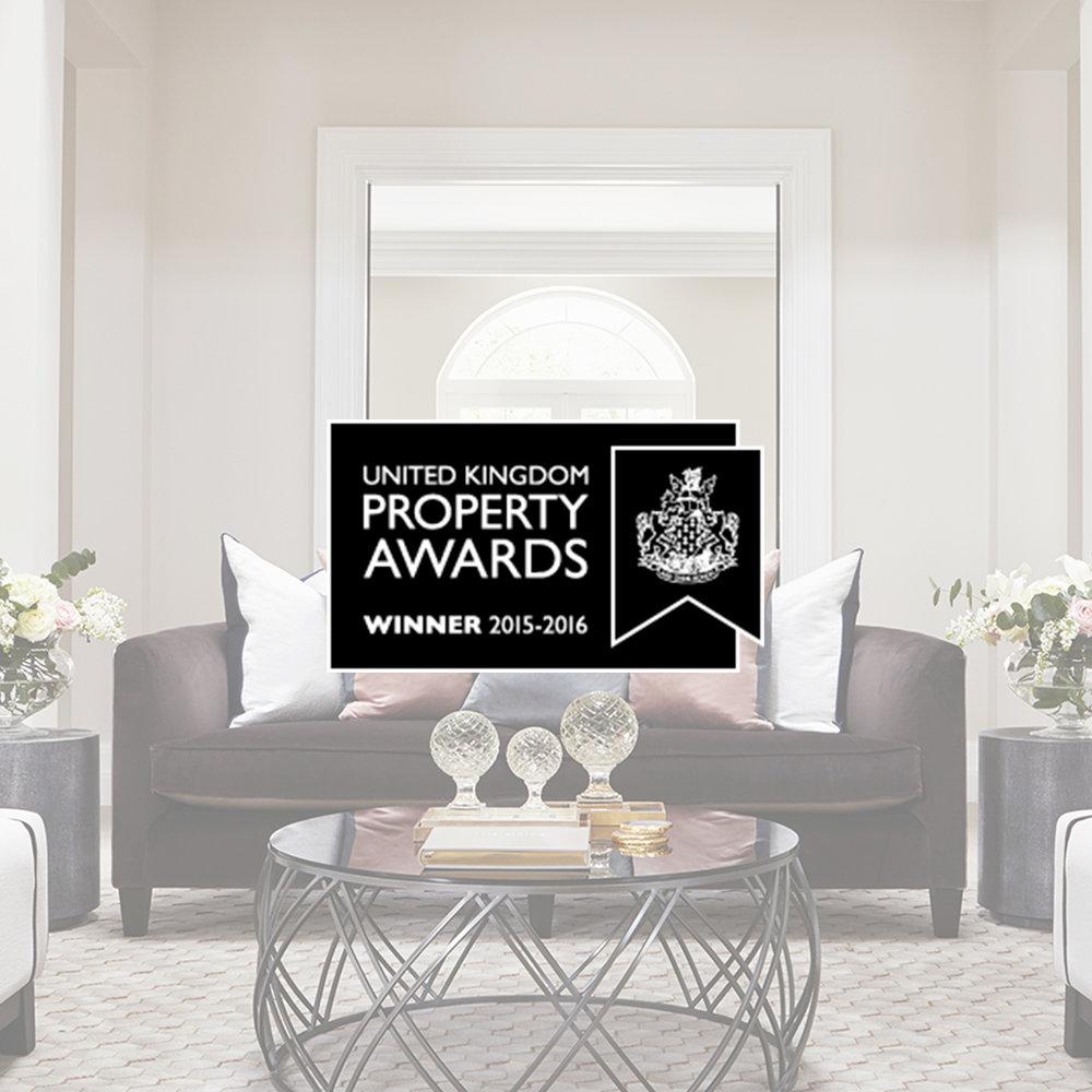 Awards _  2015.jpg