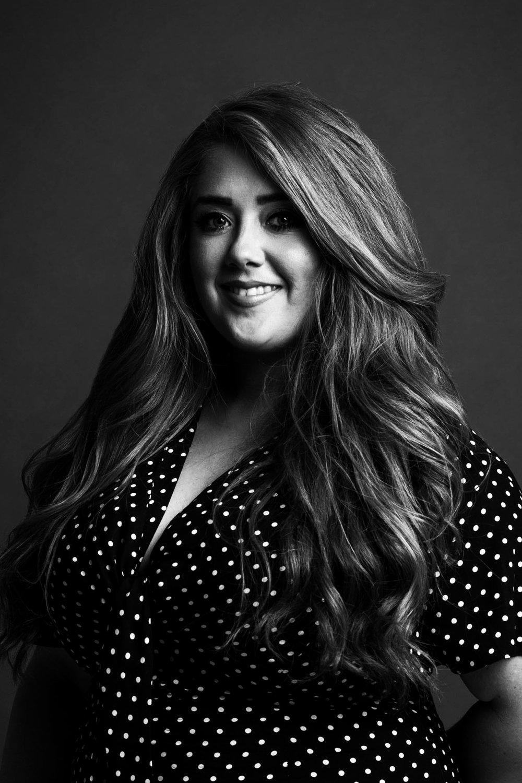 Lauren Colquhoun   Interior Designer