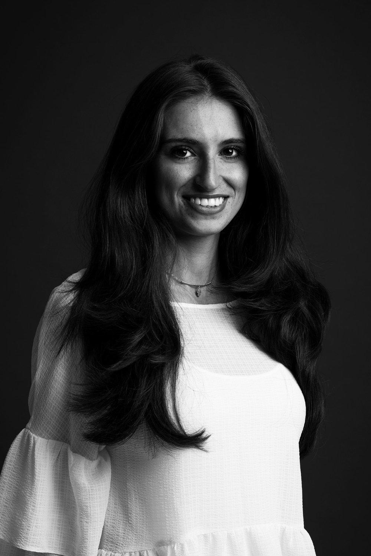 Elana Ilan   Interior Designer