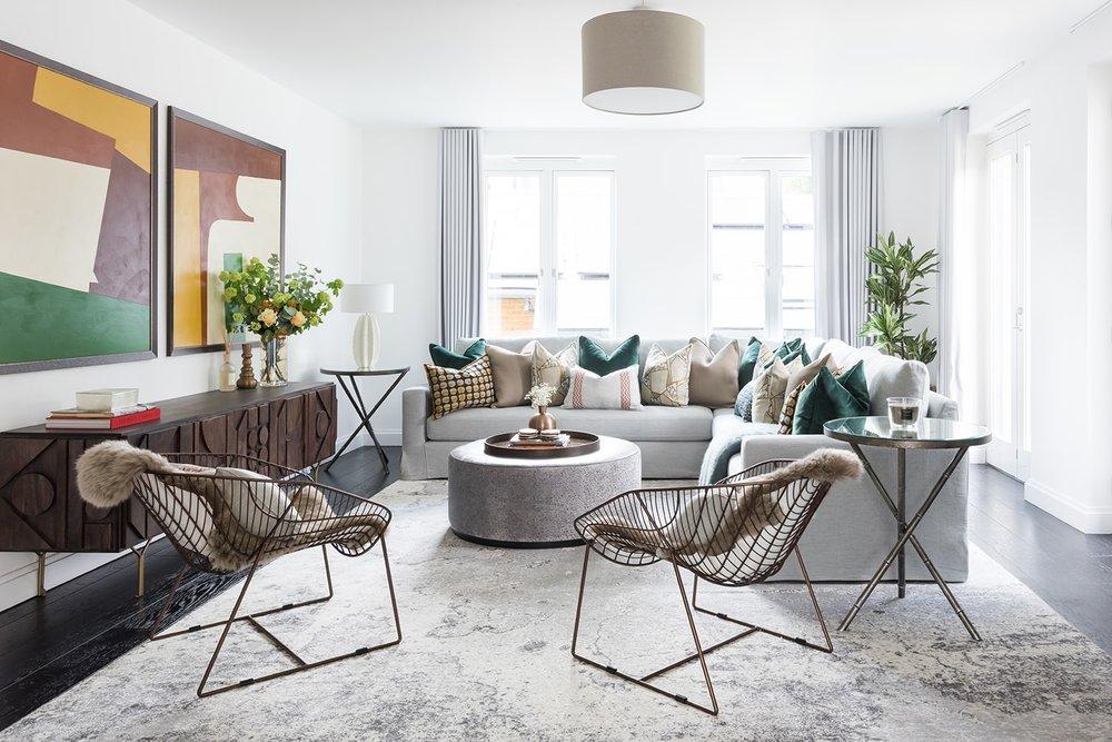 A.LONDON_Ashchurch_Villas_Living_Room_01.jpg