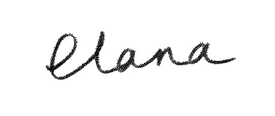 signedelana2.jpg