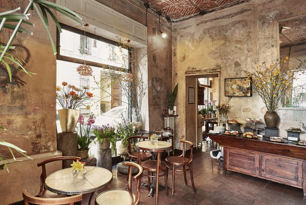 Fioraio Biachi Caffe 3.jpg