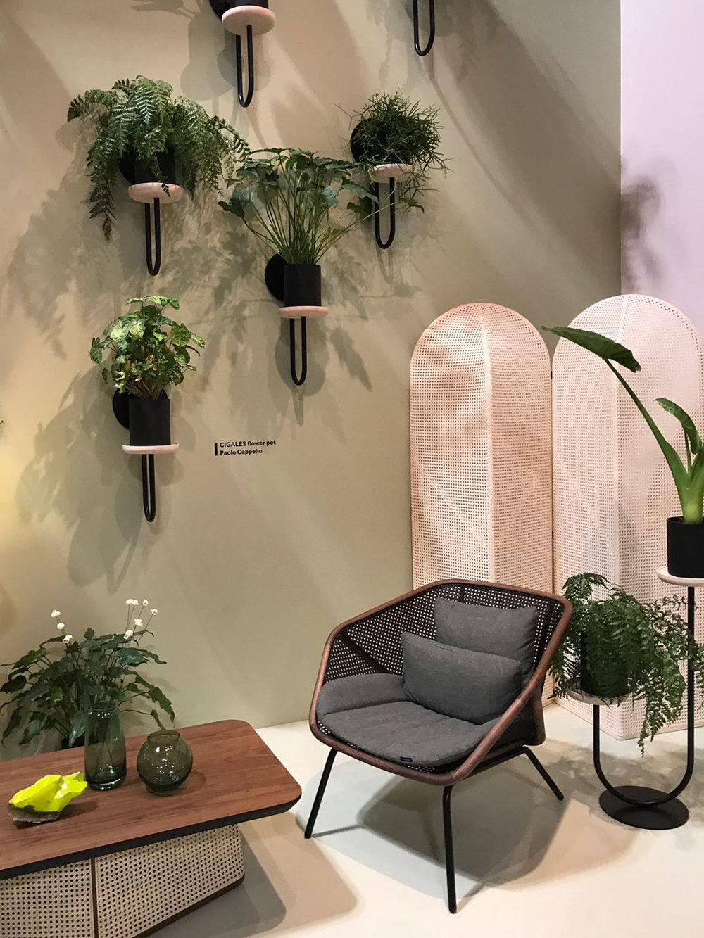 A_LONDON_Salone_del_Mobile_Milan_Design_Week_02.jpg