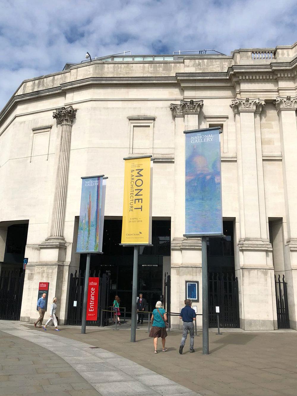 A_LONDON_Monet_Architecture_Exhibition_02.jpg