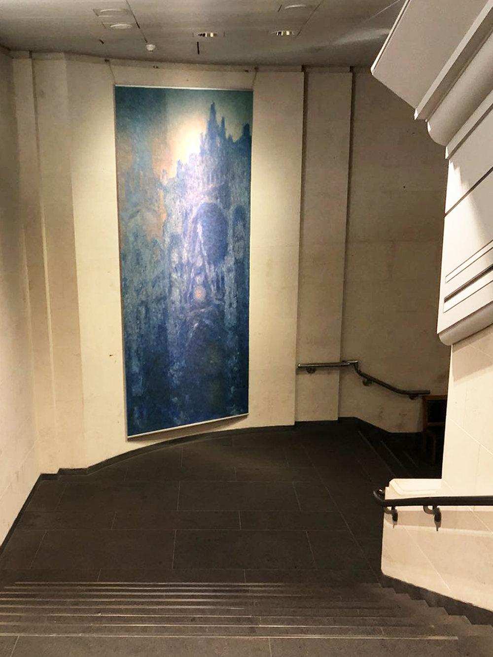 A_LONDON_Monet_Architecture_Exhibition_05.jpg
