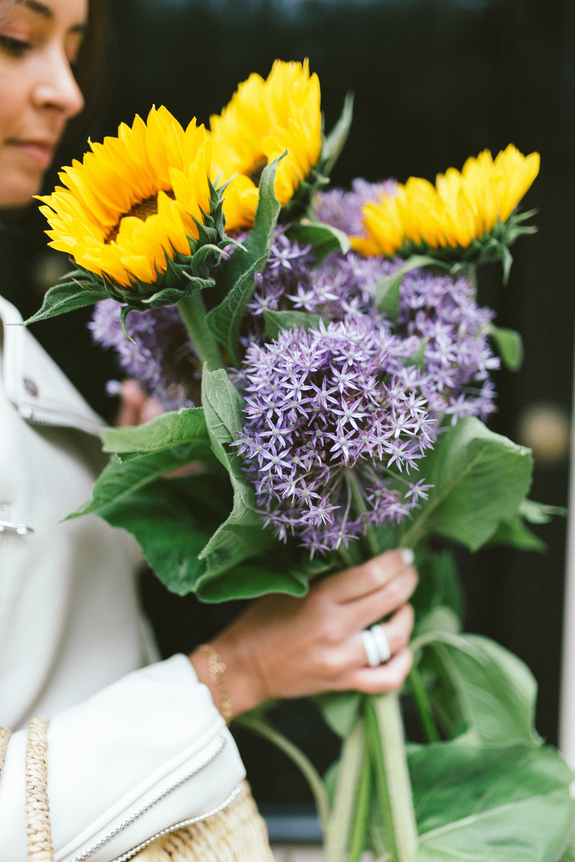 Flowers Shoot-23.jpg