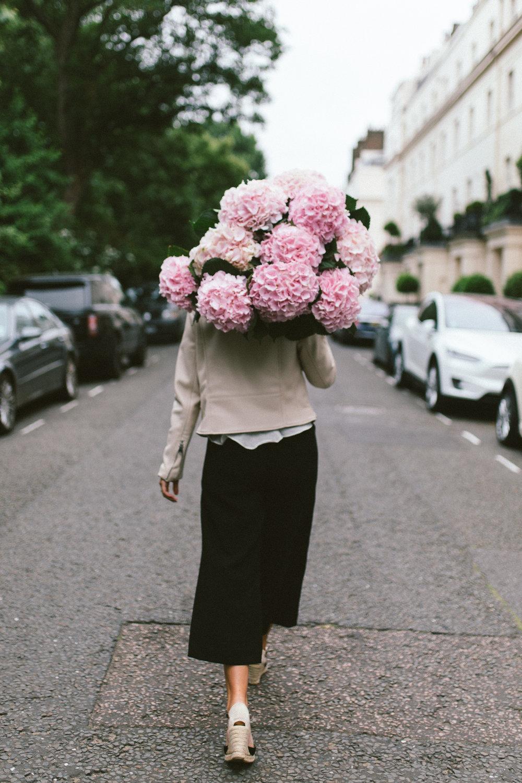 Flowers Shoot-21.jpg