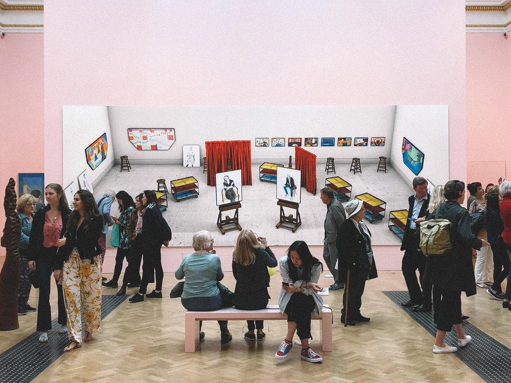 A_LONDON_RA_Summer_Exhibition_02.jpg