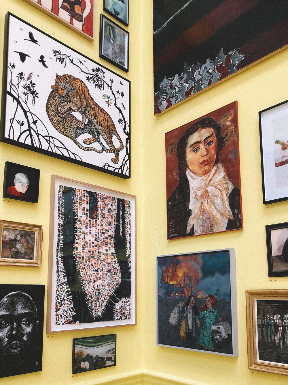 A_LONDON_RA_Summer_Exhibition_07.jpg