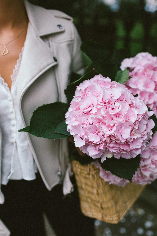 Flowers Shoot-27.jpg