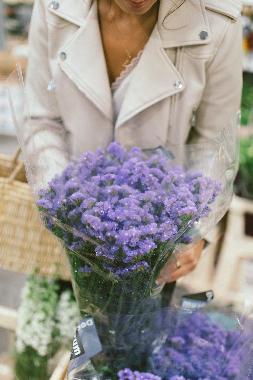 Flowers Shoot-2.jpg