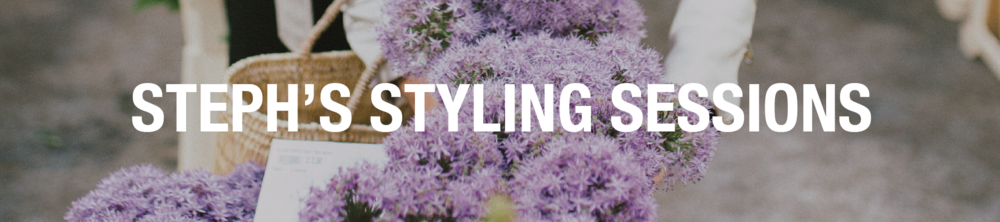 STYLING_SESSIONS_HEADER_EVENT HIGHLIGHTS.png
