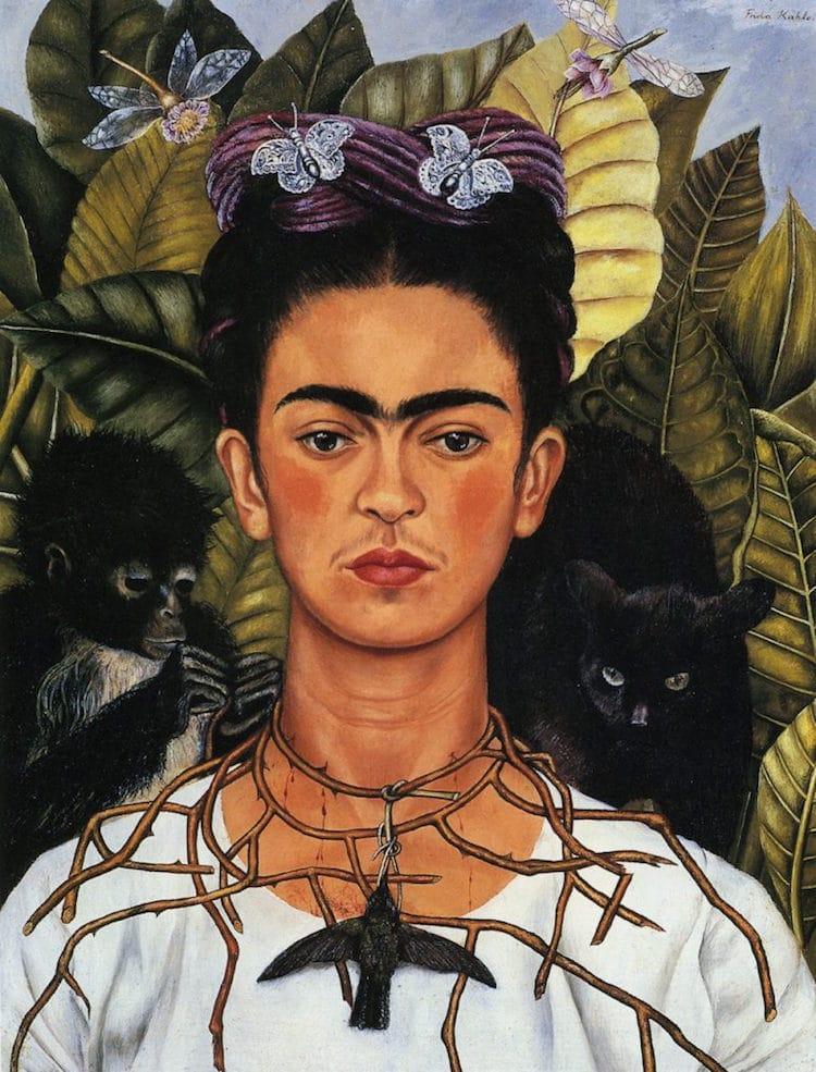 frida-kahlo-paintings-1.jpg