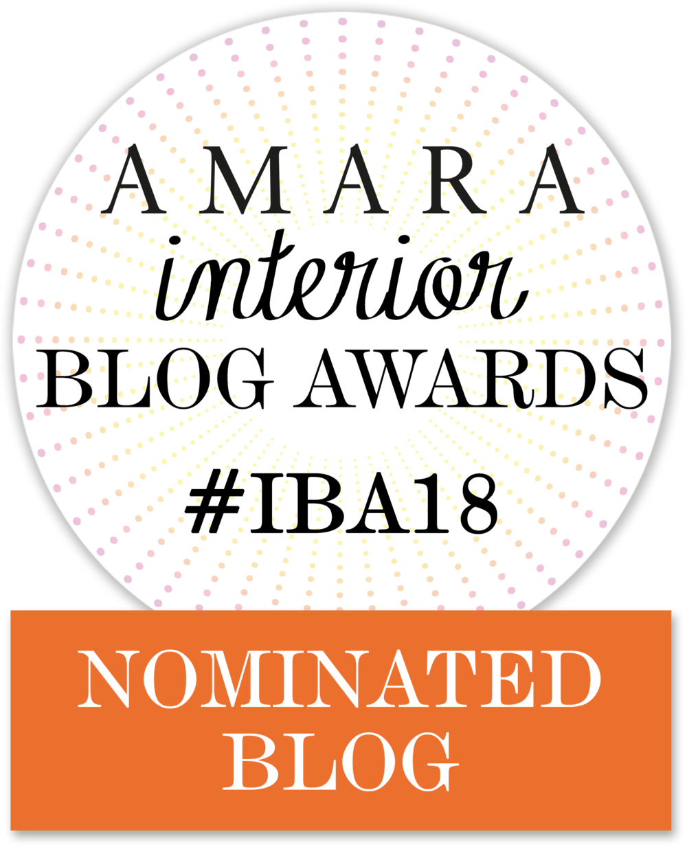 Nominated-Blog-IBA-Badges.png
