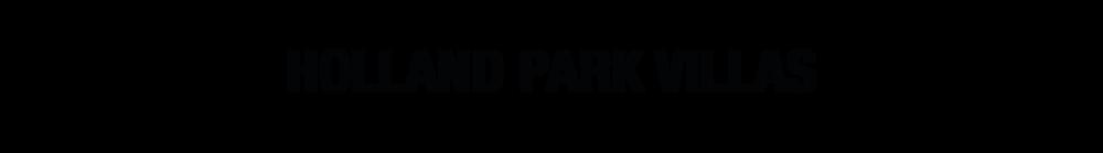 Portfolio Title_HOLLAND PARK VILLAS.png