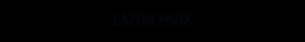 Portfolio Title_EATON PARK.png