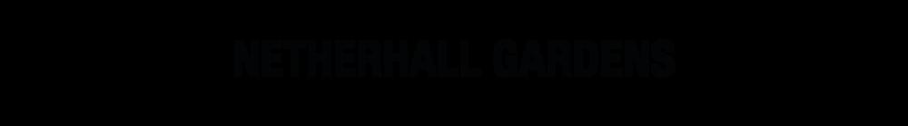 Portfolio Title_NETHERHALL GARDENS.png