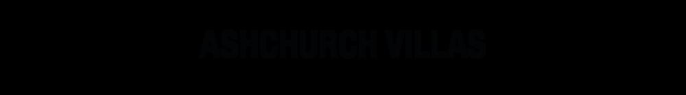Portfolio Title_ASHCHURCH VILLAS.png