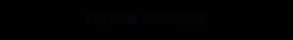 Portfolio Title_FULHAM RIVERSIDE.png