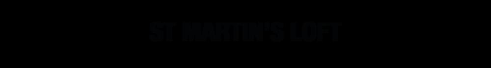Portfolio Title_ST MARTIN'S LOFT.png
