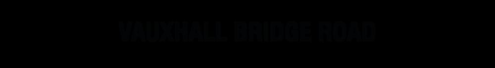 Portfolio Title_VAUXHALL BRIDGE ROAD.png