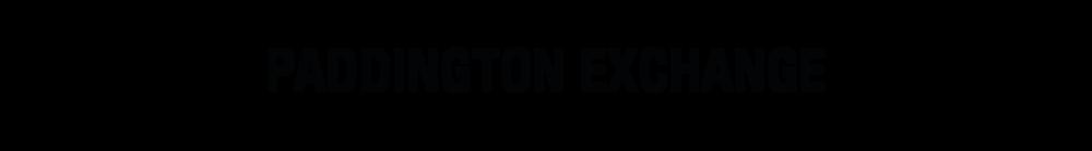 Portfolio Title_PADDINGTON EXCHANGE.png