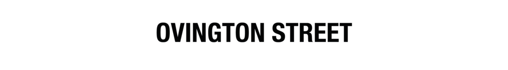 Portfolio Title_OVINGTON STREET.png