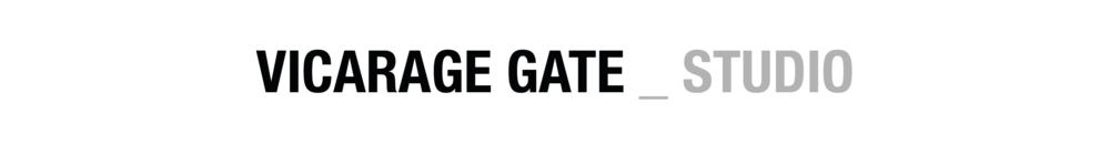 Portfolio Title_VICARAGE GATE _ STUDIO.png