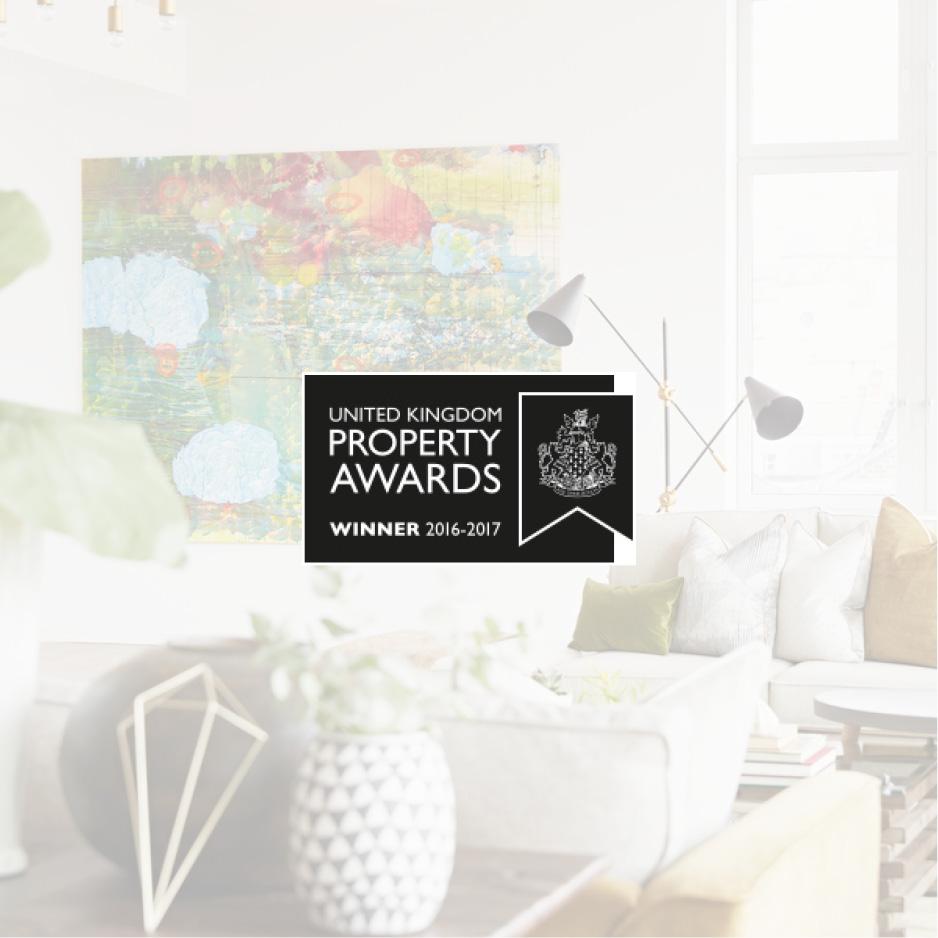 Awards_4.jpg