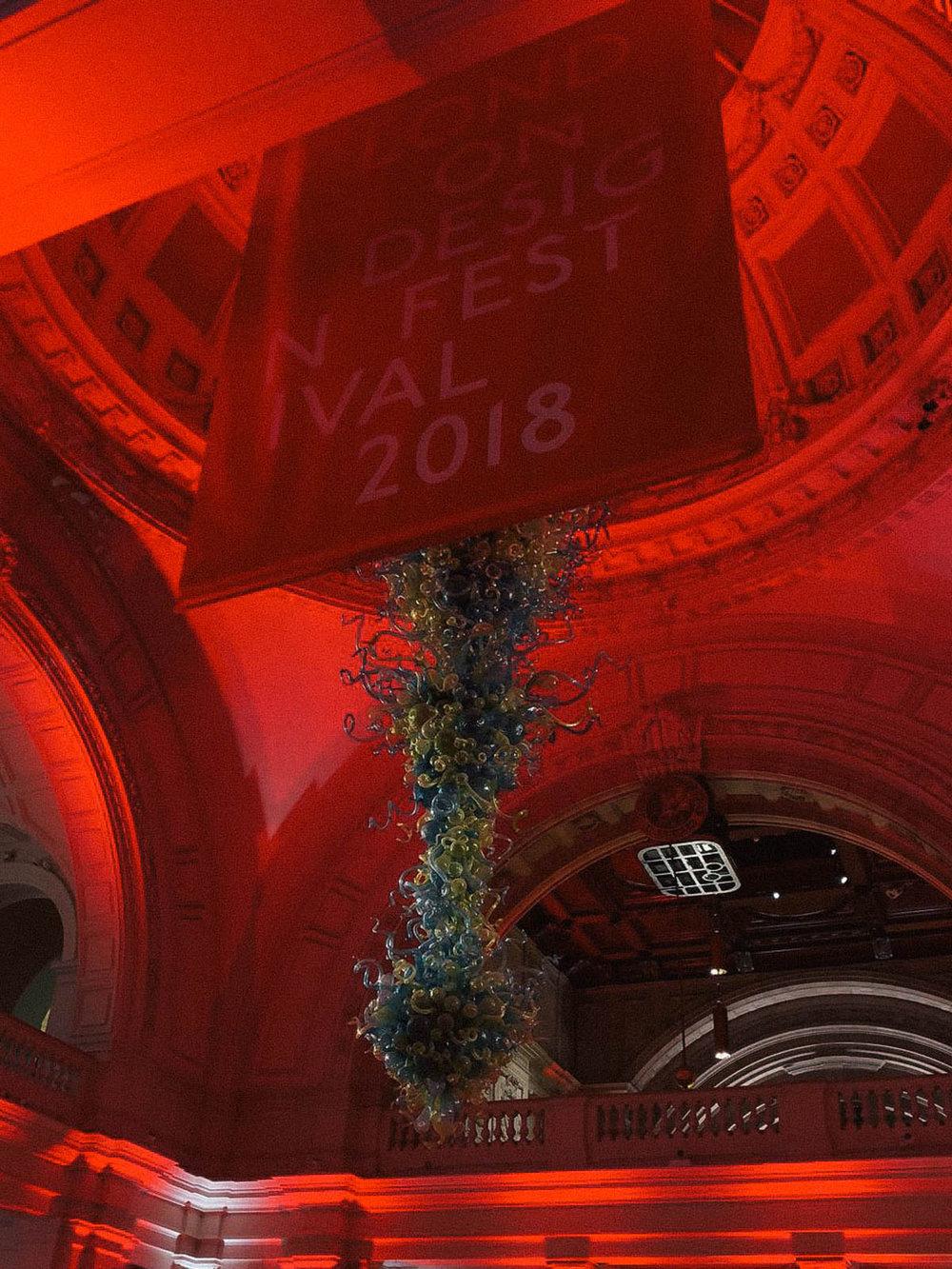 London Design Festival 02.jpg