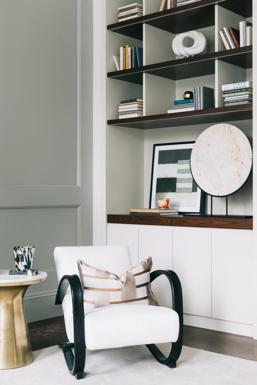 The_Wetherby_06_living_room.jpg