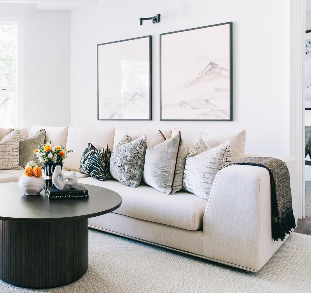 The_Wetherby_013_living_room.jpg