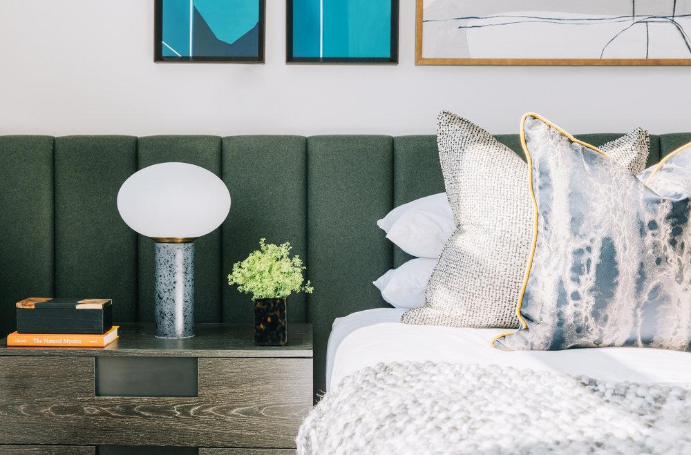 The_Wetherby_015_bedroom.jpg