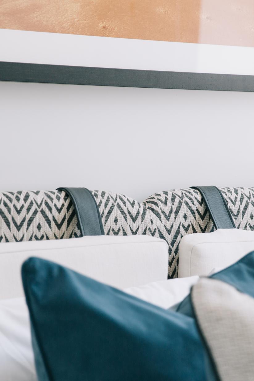 The_Wetherby_019_bedroom.jpg